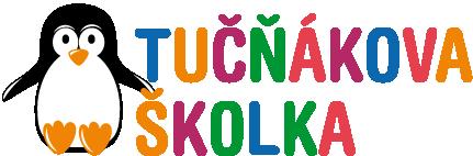 PRIGO | Tučňákova školka