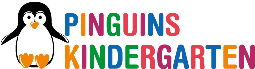 PRIGO | Pinguins Kindergarten