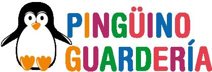 PRIGO | Pingüino Guardería