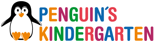 PRIGO | Penguin´s Kindergarten